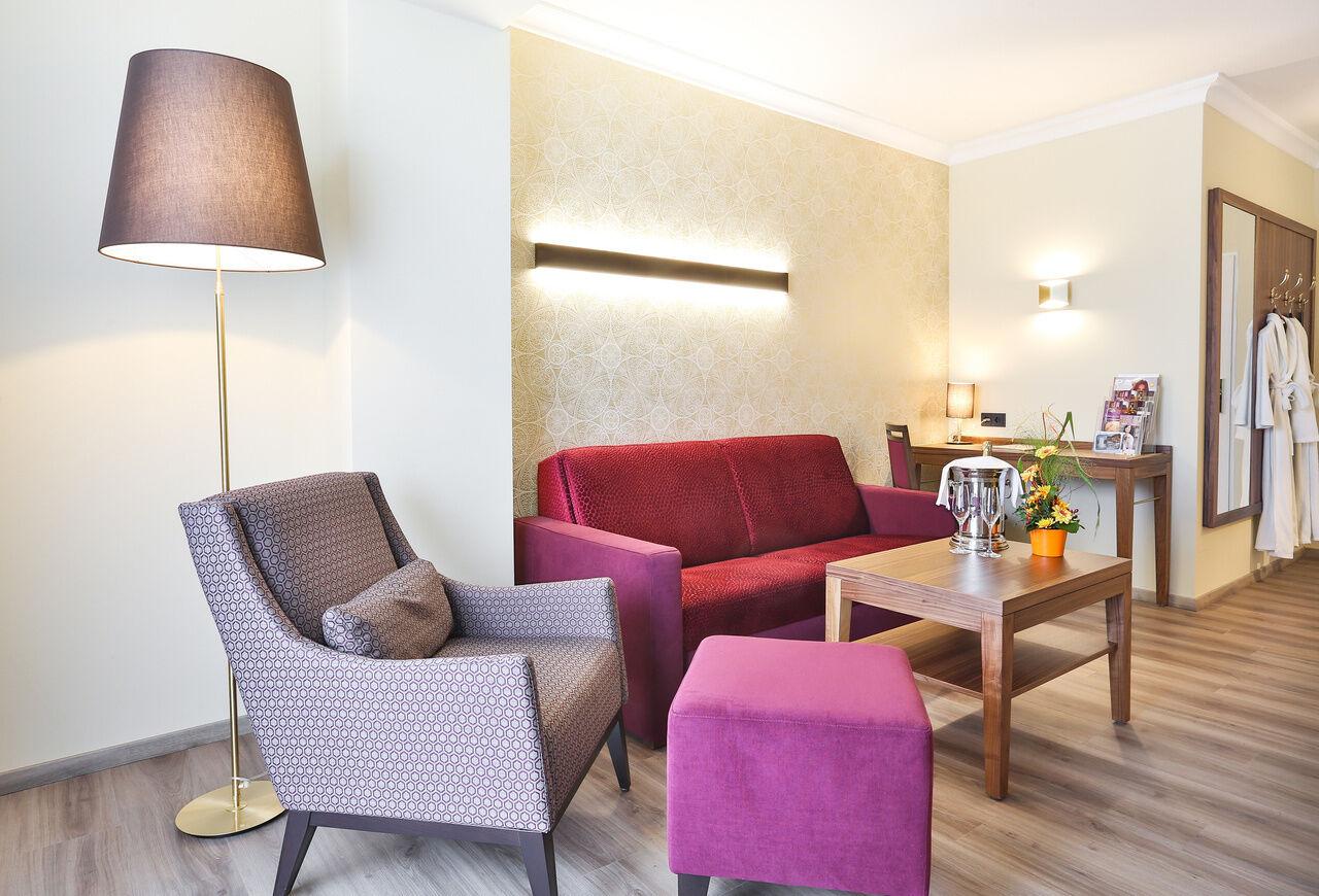 restplatzb rse spa wellnesshotel bad f ssing thermalbaden b derdreieck rottal niederbayern. Black Bedroom Furniture Sets. Home Design Ideas